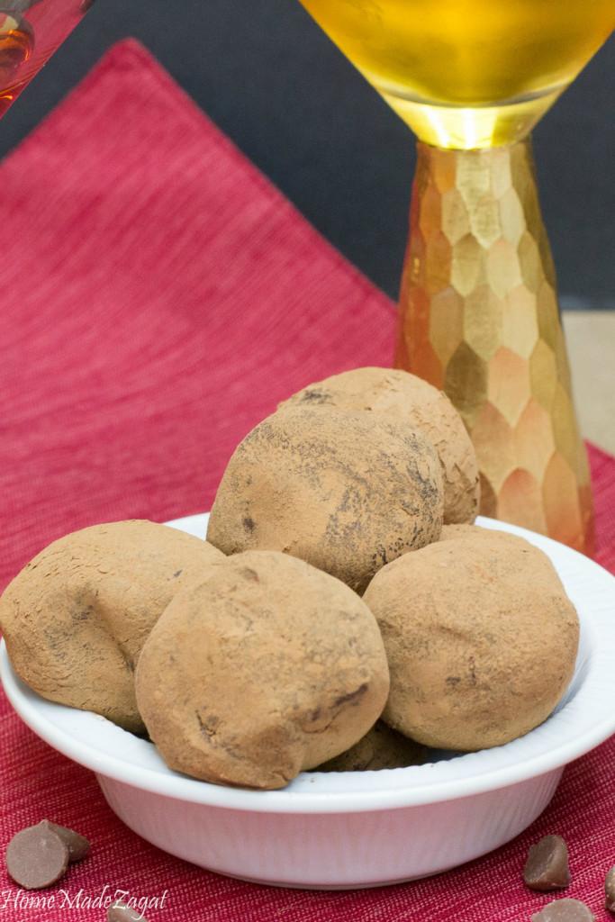 homemade_zagat_rum_truffles_recipe_tall