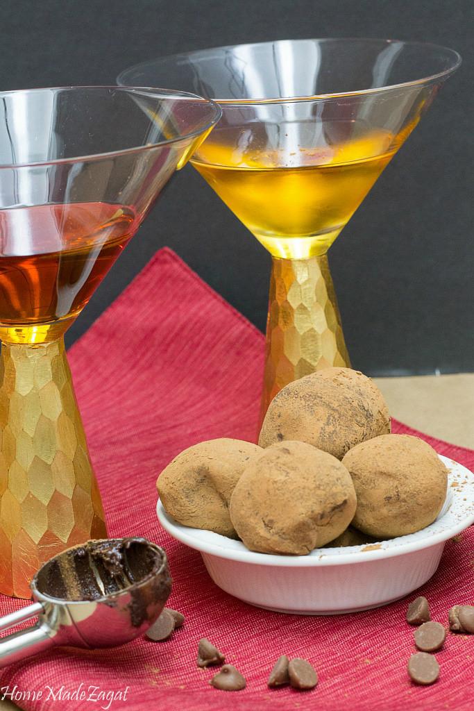 homemade_zagat_rum_truffles_spoon