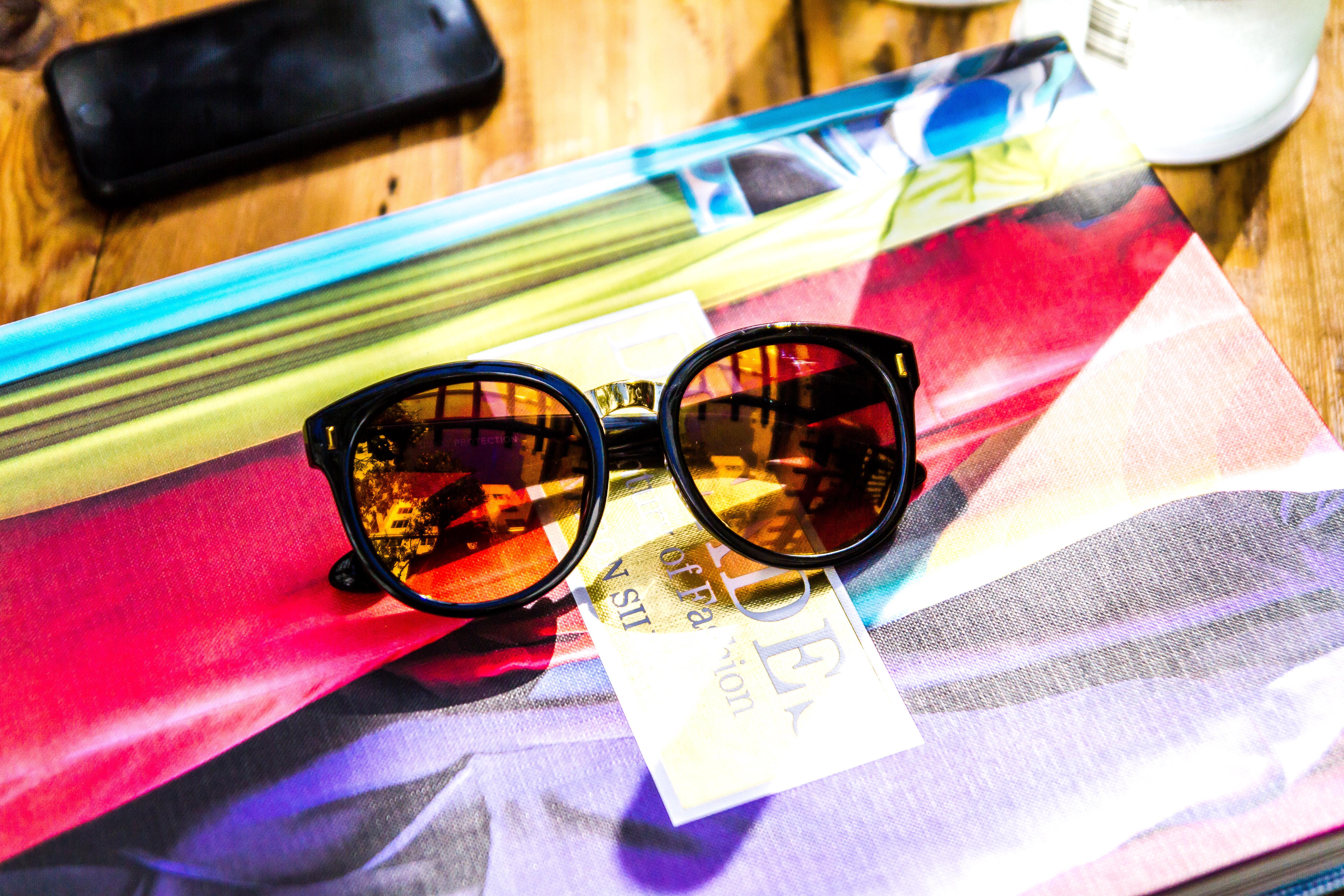 Fashion for Breakfast Cecconi Miami Beach 16