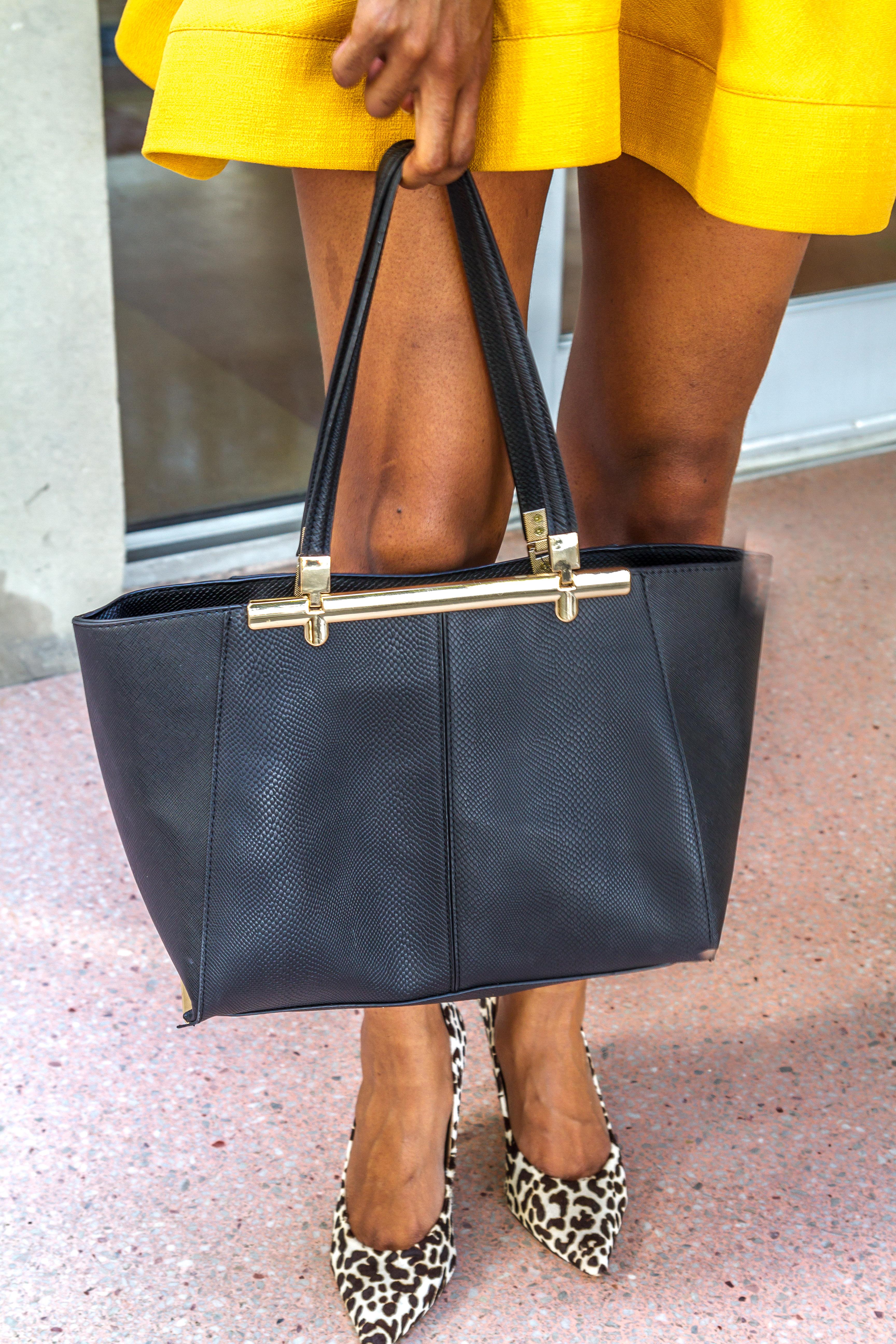 Fashion for Breakfast Cecconi Miami Beach 4
