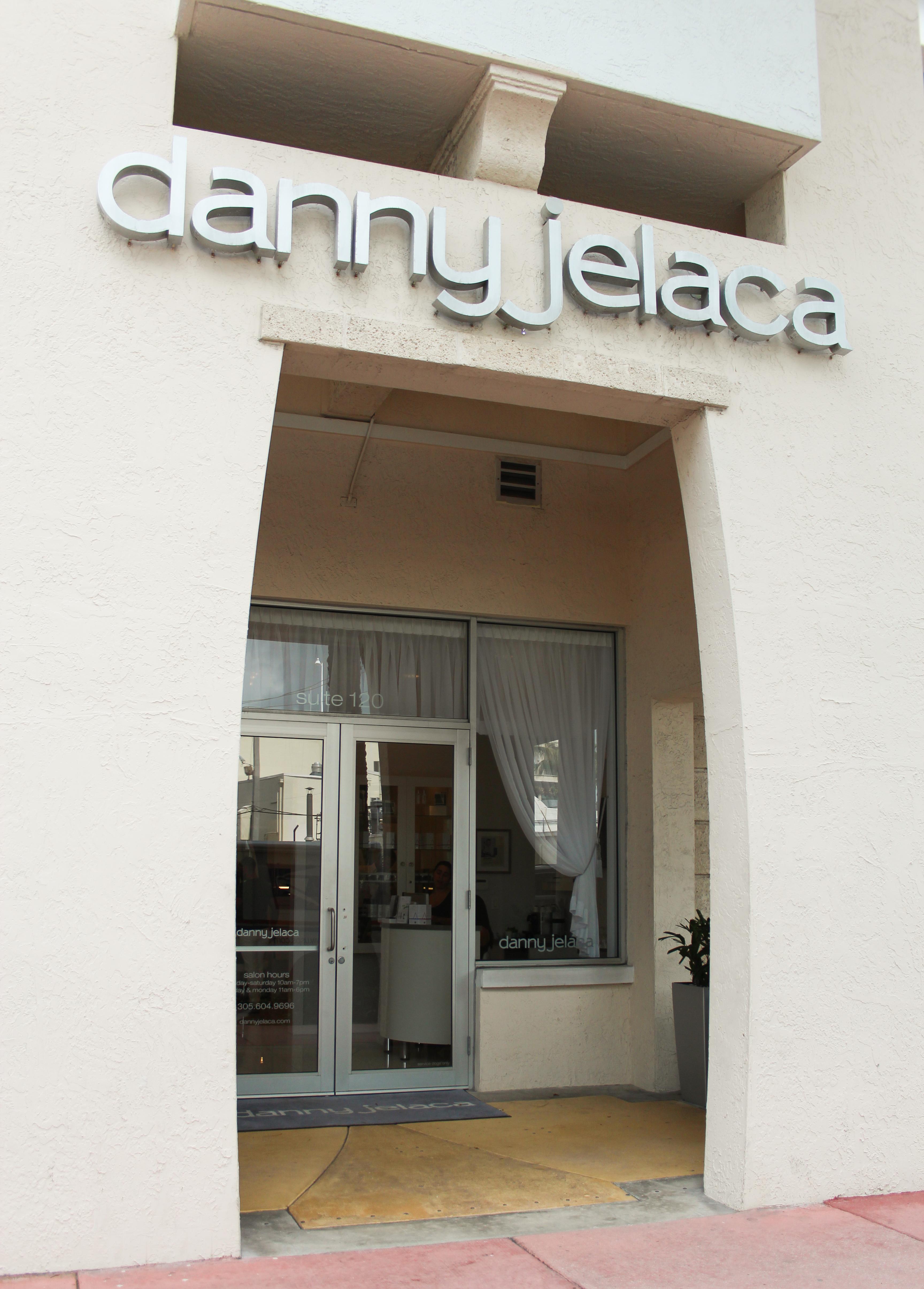 Danny_Jelaca_Salon