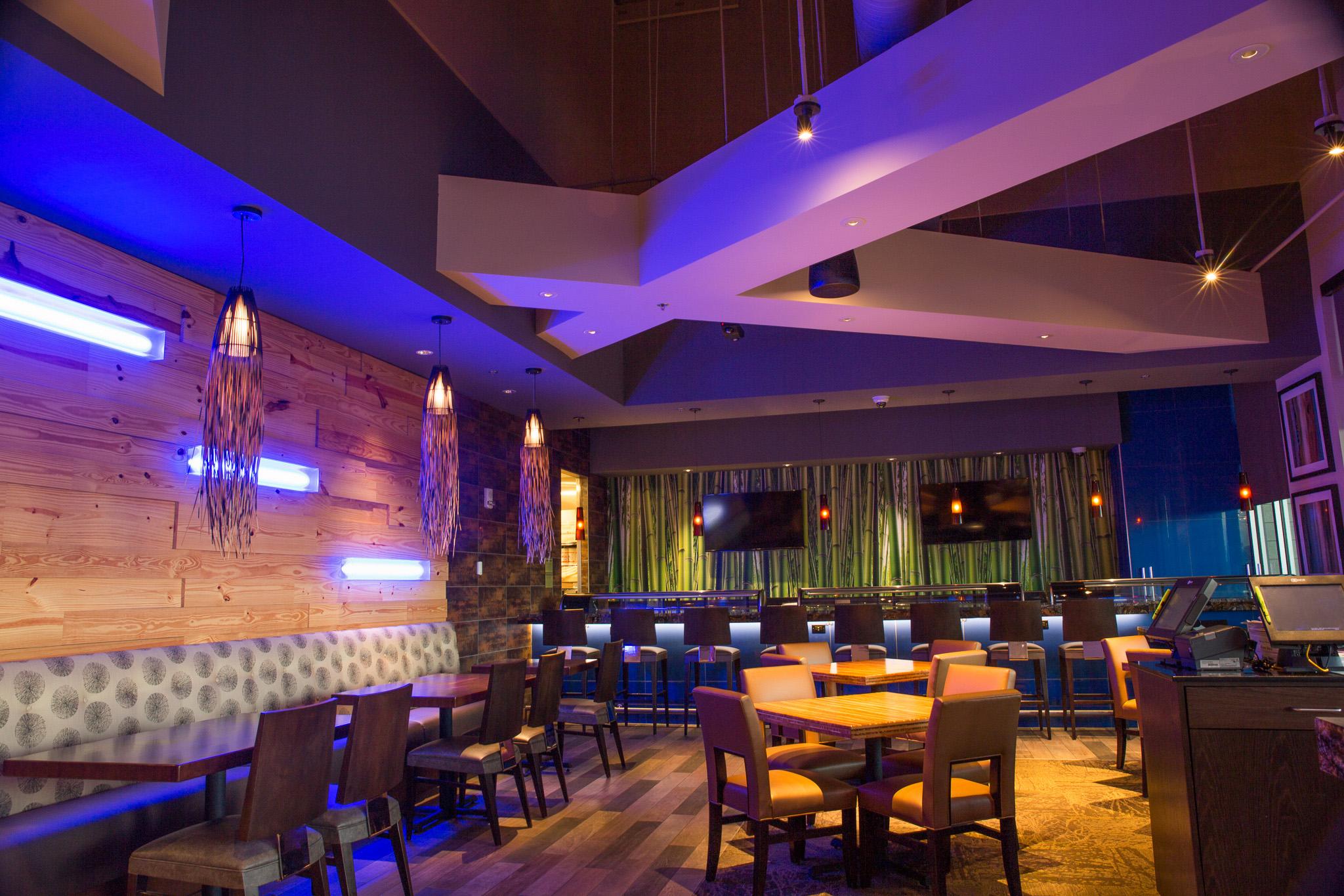 Kona_Grill_Miami_Restaurant_inside