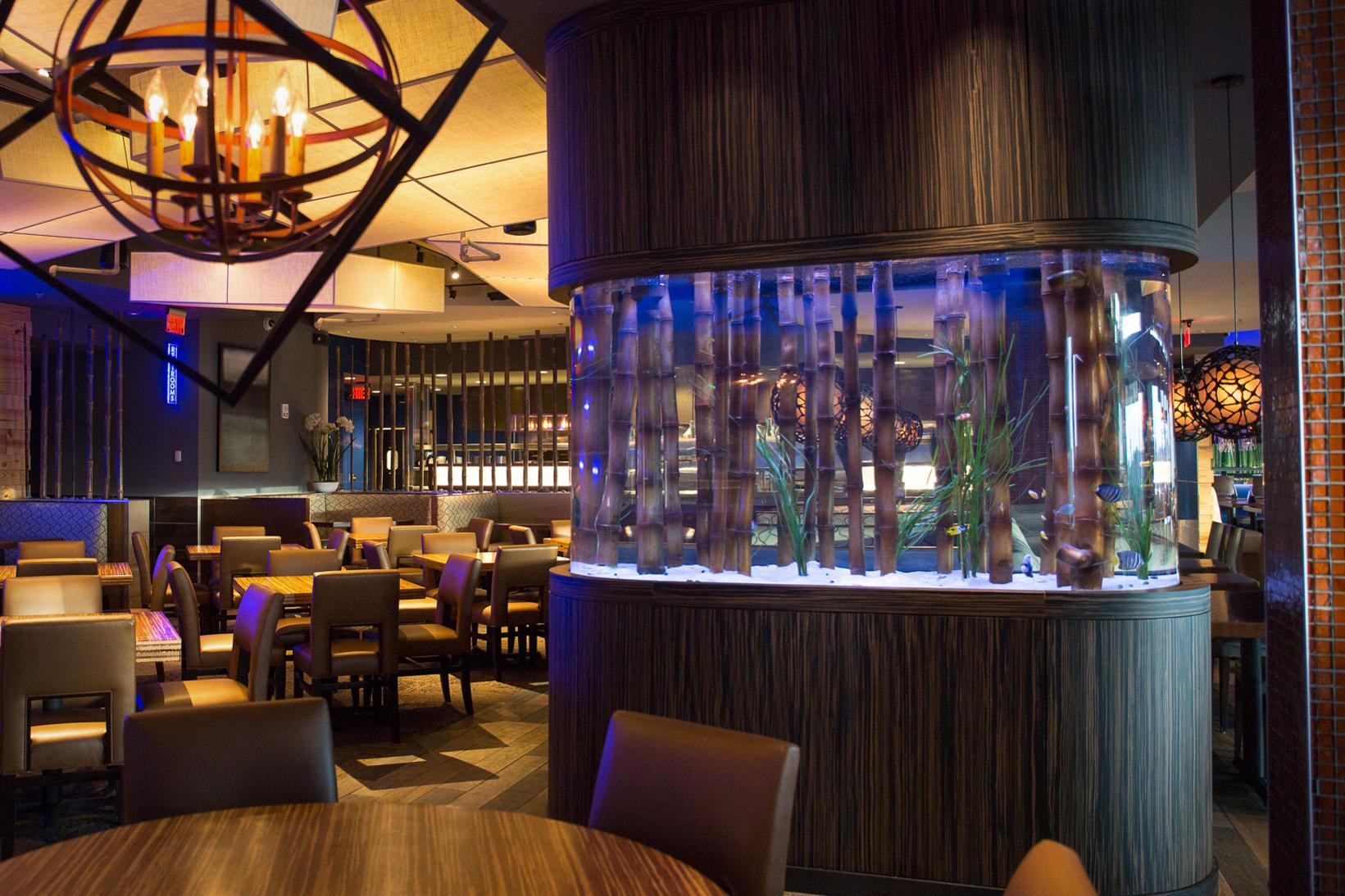 Kona_Grill_Miami_Restaurant_inside_1