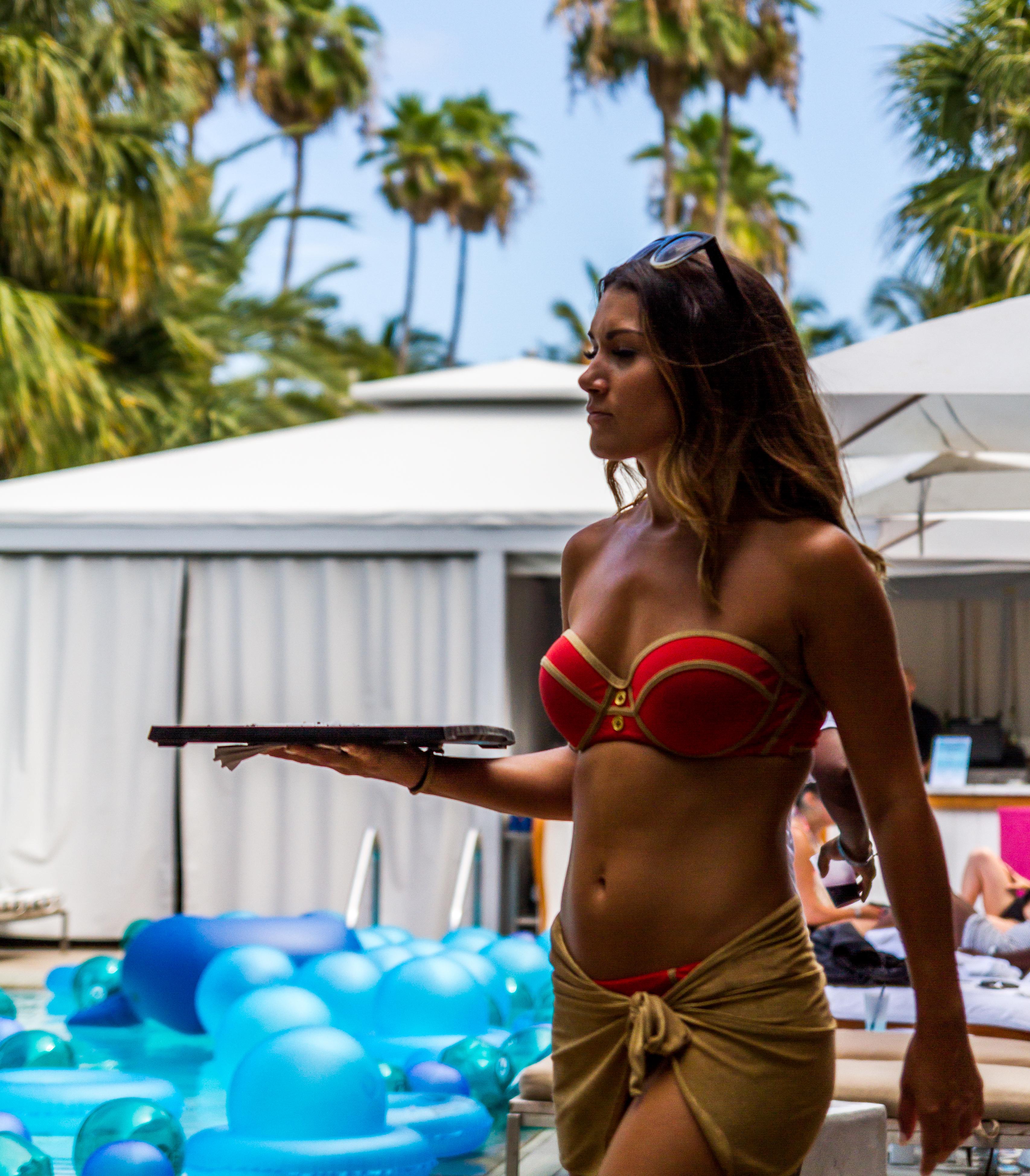 Next_Radio_App_Pool_Party_SLS_Miami_Beach_Pokemon_Go