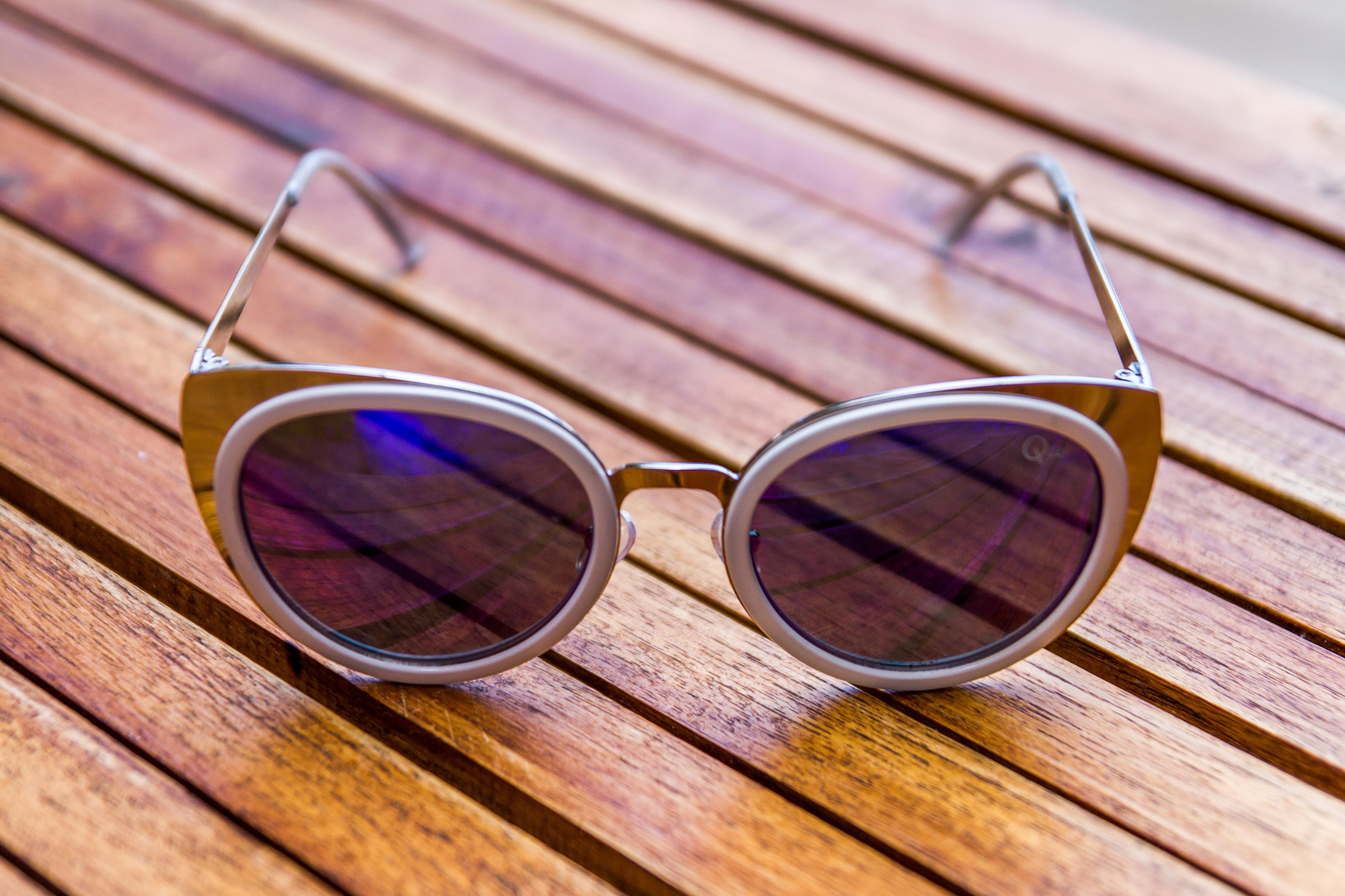 Next_Radio_App_Pool_Party_SLS_Miami_Beach_Sunglasses